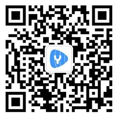 微信图片_20191204114633_副本.png